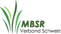 logoMBSR